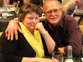Dieter & Karyn