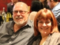 Peter & Elizabeth