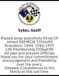 GSykes_notice
