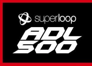 Superloop_01