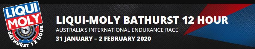 2020_Bathurst12Hr