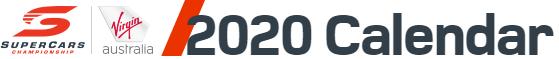 2020_SupercarsCalendar