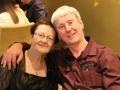 Ray & Gail