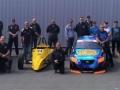 Drivers and SAMROA Members